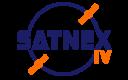 SatNEx IV