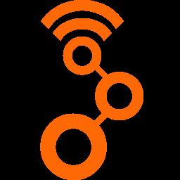 grc-icon-256