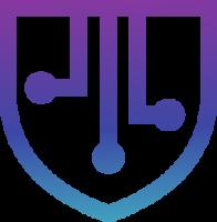 logo-e1602003745980[1]